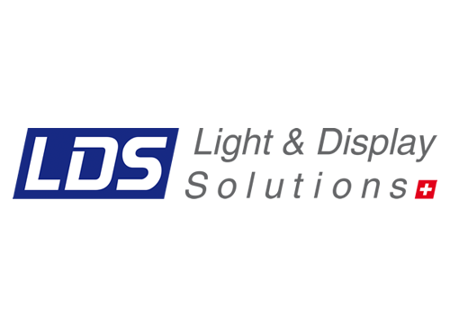 Light & Display Solutions