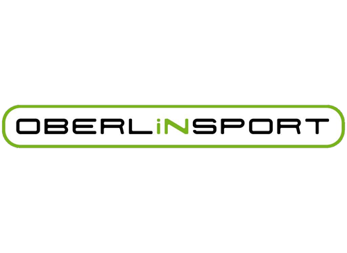 Oberlinsport